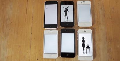 iphone-ipad-animation-cover