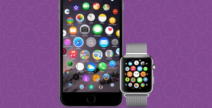 iphone-iwatch-interface-cover