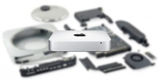 mac-mini-zerlegt-cover