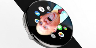 microsoft-smart-watch-cover