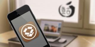 iOS 8 & 8.1 Cydia Tweaks: Diese Tweaks sind kompatibel