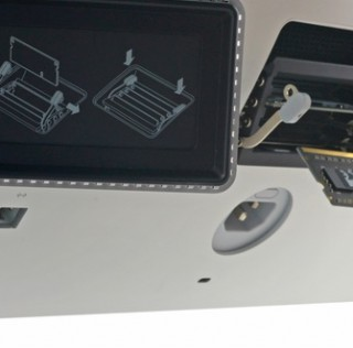 iMac Retina im Teardown: iFixit zerlegt die 5K-Maschine