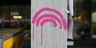 samsung-wifi-symbolbild-cover