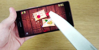 sony-xperia-fruit-ninja-cover