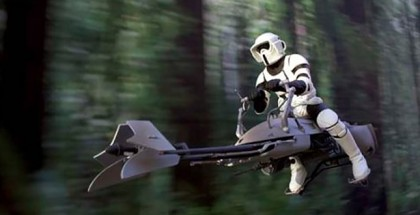 speeder-bike-drohne-cover