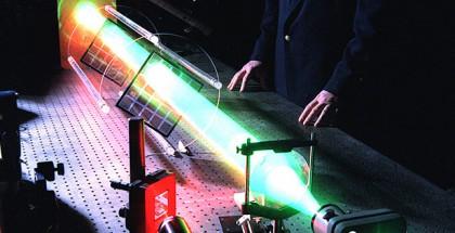 symbolbild-fourier-teleskop-laser-led-cover