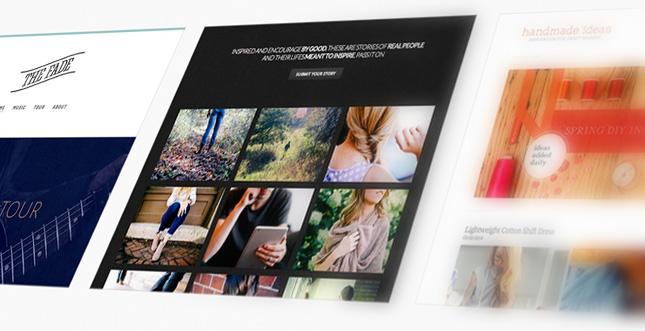 """Drag and Drop Website-Baukasten """"Weebly"""" kommt aufs iPad"""