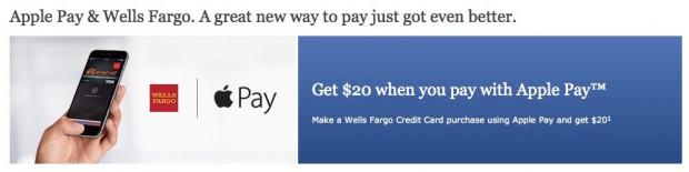 wellsfargo-apple-pay