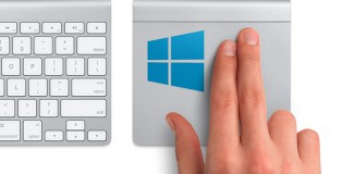 windows-magic-trackpad-cover
