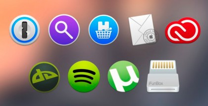 yosemite-fehlende-icons-cover