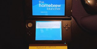 3ds-homebrew-cover