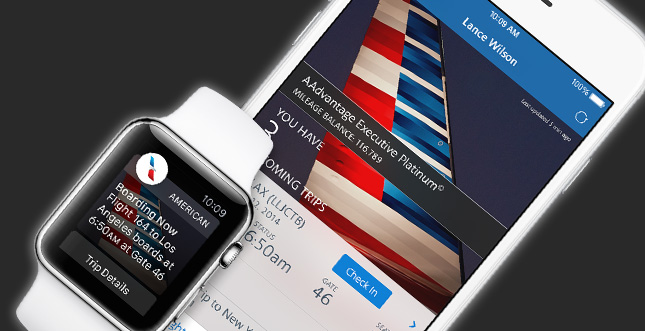 iOS 8.2 Beta 4 verrät Apple Watch App: möglicher Fahrplan