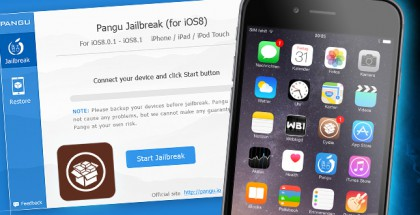 Pangu-iOS-8-Jailbreak-co8
