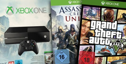 Xbox-One-GTA-5-AssassinsCreed