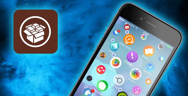 Aeternum: Durchdachter Apple Watch Tweak für das iPhone