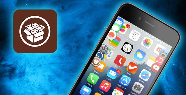 AppHeads: iOS Multitasking mal anders