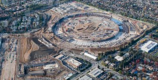 apple-campus-air-cover