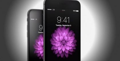 apple-iphone-magische-uhrzeit-cover