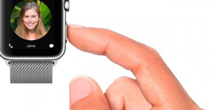 apple-watch-cover