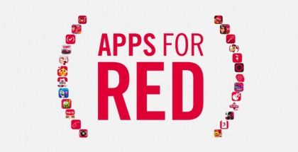 appsforred-cover