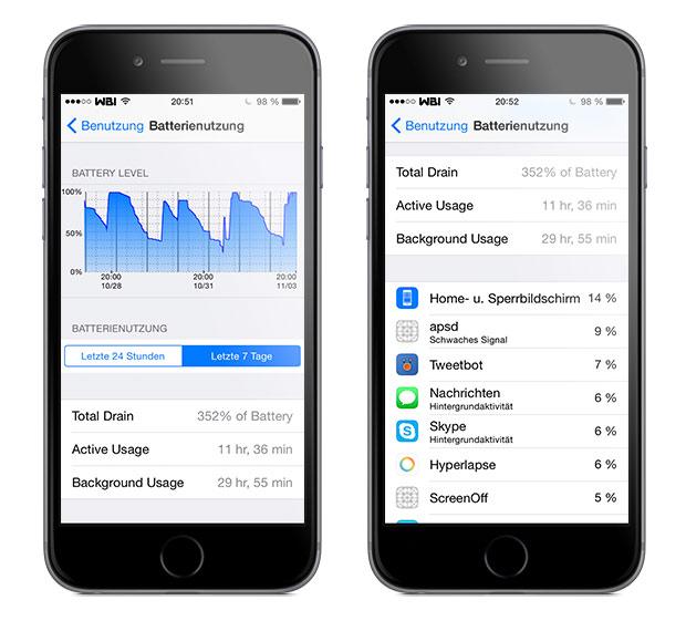 battery-screenshots