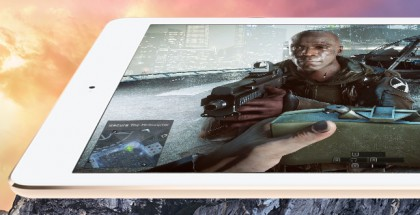 battlefield-4-ipad-cover