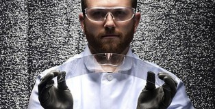 corning-gorilla-glass-cover