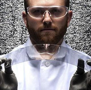 Apple-Lieferant Corning: Das ist Gorilla Glass 4