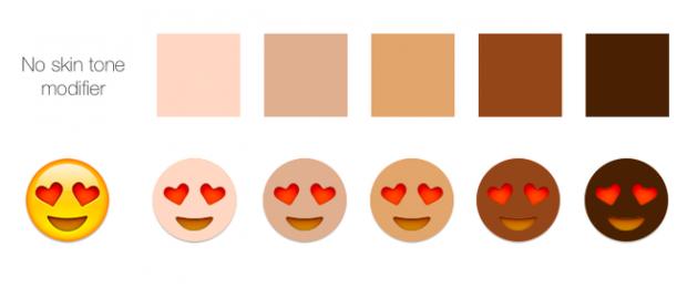 emoji-mockup