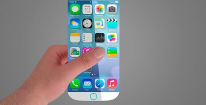 future-iphone-cover