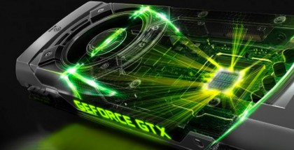 geforce-gtx-cover