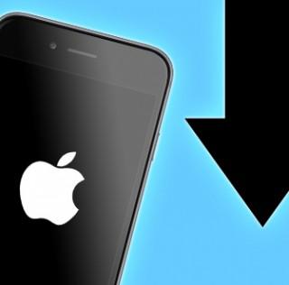 Downgrade von iOS 8.1.1 / iOS 8.2 auf iOS 8.1: So klappt's