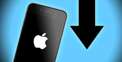 iOS-8-Downgrade-co8