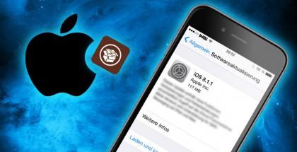 iOS-8.1.1-Jailbreak-Cydia
