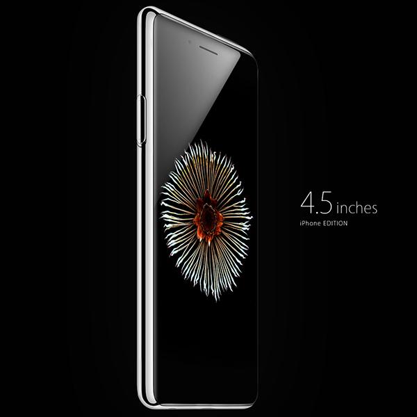 iPhone-Edition-1