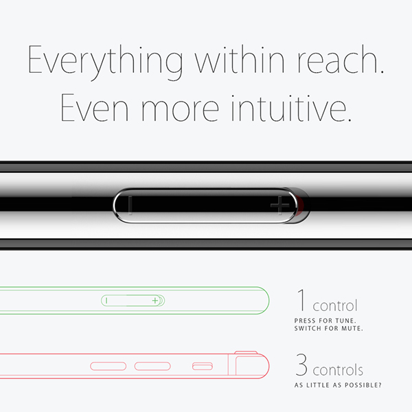 iPhone-Edition-2