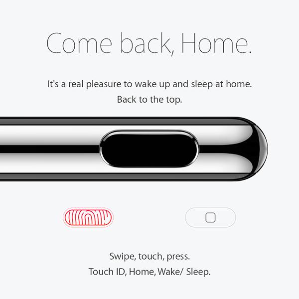 iPhone-Edition-3