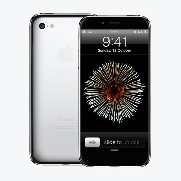 iPhone-Edition-6