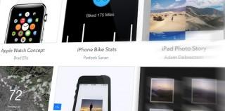 """Form"" Designtool für iOS-Prototypen ab sofort kostenlos"