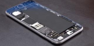 iPhone 6 Abstürze: MLC oder TLC Speicher? (Anleitung)