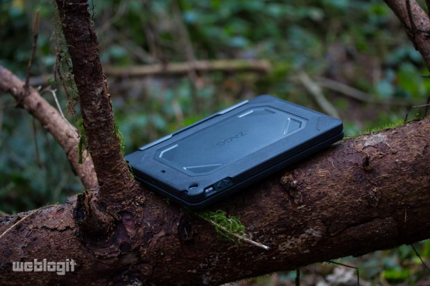 rugged-folio-review-weblogit-28