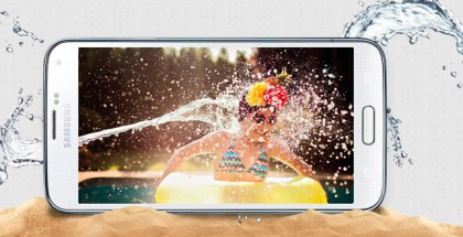 s5-waterproof