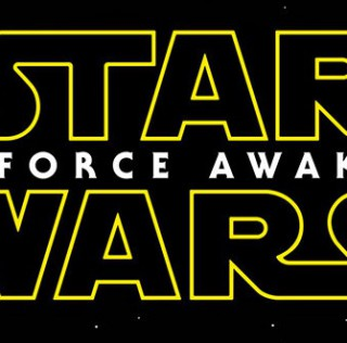 """Trailer zum neuen """"Star Wars: The Force Awakens"""" bald in iTunes"""