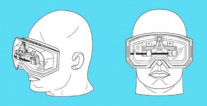 virtual-reality-apple