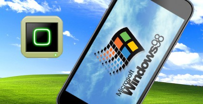 windows-on-iphone-cover