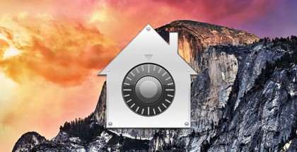 yosemite-security-cover