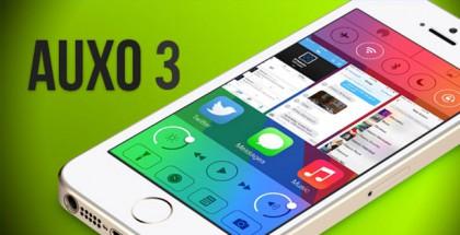 Auxo-3-iOS-8