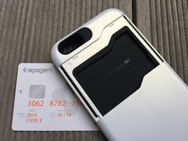 Slim-Armor-CS-Spigen-iPhone-6-Plus