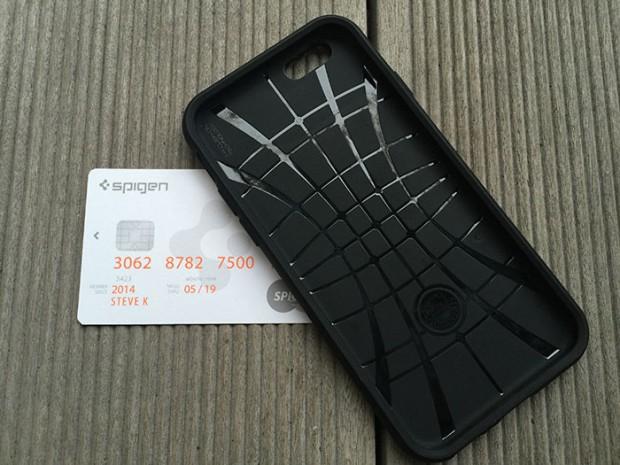Slim-Armor-CS-Spigen-iPhone-6-Plus_case2