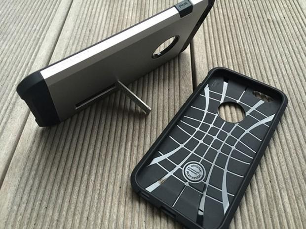 Tough-Armor-Spigen-iPhone-6-Plus
